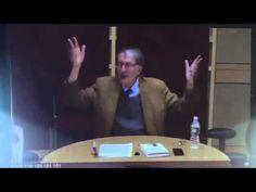 Howard Gardner: Cómo impacta la tecnología a la educación - YouTube