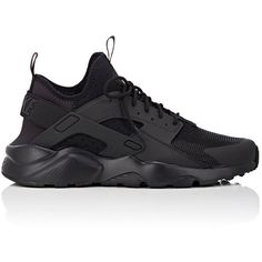 0c2e8db2f3c93 Nike Men s Men s Air Huarache Run Ultra Sneakers ( 120) ❤ liked on Polyvore  featuring