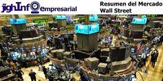 #Empresarial: Wall Street, Resumen: Jornada de altibajos, índices repuntan cerca del cierre http://jighinfo-empresarial.blogspot.com/2015/02/wall-street-resumen-jornada-de.html?spref=tw