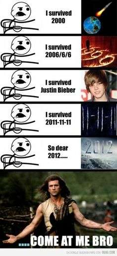 ahahah except the Justin bieber part he's amazzinnnnggg(: