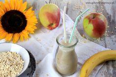 Qchenne-Inspiracje! Odchudzanie, dietoterapia, leczenie dietą: Szarlotkowa…
