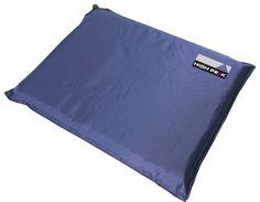 High Peak pad/ pastilla de freno cushion sit 30x40x3cm azul  #HighPeak