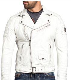 522ba269a 12 Best Tom Cruise Pete Maverick Top Gun Flight Leather Jacket ...