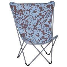 fauteuil-pliant-maxi-pop-up-lafuma