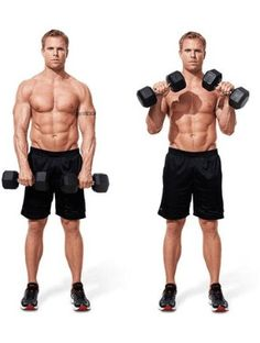 Forearm Exercise For Men to Maximize Strength Fitness Gym Forearm Workout, Biceps And Triceps, Our Body, Barbell, Body Parts, Gym Workouts, Bodybuilding, Strength, Told You So