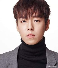 Bellisimo 💖 #LeeHyunWoo Korean Male Actors, Handsome Korean Actors, Asian Actors, Korean Guys, Lee Hyun Woo Wallpaper, The Liar And His Lover Kdrama, K Pop, Lovely Love Lie, Beautiful