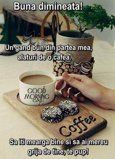 Romantic Couple Hug, Romantic Couples, Morning Coffee, Good Morning, Good Advice, Facebook, Food And Drink, Happy Birthday, Invitations
