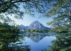Entre culture, aventure et paysages spectaculaires, la Corée du Sud est pour sûr une destination atypique.© Pinterest