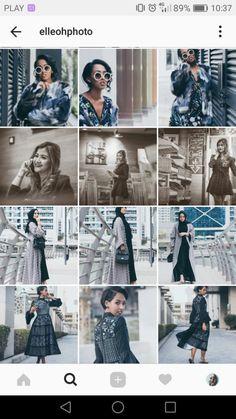 Top Instagram Themes - Grid Layouts - Lemon Orange Lime Feeds Instagram, Instagram Apps, Instagram Grid, Instagram Design, Instagram Models, Instagram Feed Theme Layout, Insta Layout, Instagram Layouts, Grid Layouts