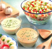 http://www.kidney-cure.org/kidney-failure-diet/121.html http://www.kidney-cure.org/kidney-failure-diet/121.html