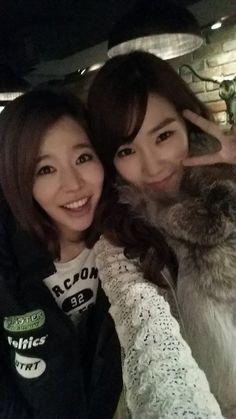 21f3cc67885c 1451 Best Girls  Generation images