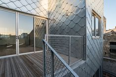 Gallery of Publilettre / Fabre-DeMarien Architectes - 2