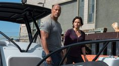 Dwayne Johnson's starpower helped propel #SanAndreas to a big opening http://variety.com/2015/film/news/box-office-san-andreas-dwayne-johnson-1201508874/…