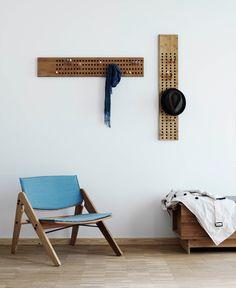 we-do-wood sebastian jorgensen scoreboard
