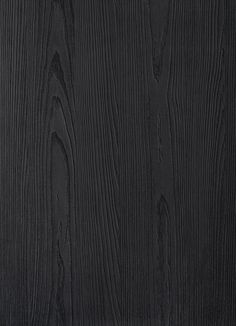 AZIMUT - Designer Wood panels from CLEAF ✓ all information ✓ high-resolution images ✓ CADs ✓ catalogues ✓ contact information ✓ find your. Wood Panel Texture, Walnut Wood Texture, Veneer Texture, Brick Texture, Tiles Texture, Texture Design, Laminate Texture, Black Wood Texture, Wood Slat Wall