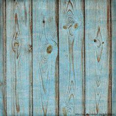 Картинки для декупажа чайного домика.. Обсуждение на LiveInternet - Российский Сервис Онлайн-Дневников
