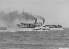 Image result for paddle steamers Paddle Boat, Vintage Photos, Steamers, The Past, Image, Ships, Boats, Vintage Photography