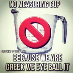 63 Trendy Quotes Greek Humor - New Ideas Greek Memes, Funny Greek Quotes, Greek Sayings, New Quotes, Family Quotes, Cypriot Food, Food Jokes, Christ Quotes, Greek Language