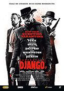 I can't wait to see this! Django Unchained - The New Film by Quentin Tarantino Christoph Waltz, Movie Trailers, Film Trailer, Jackie Brown, Django Unchained, Don Johnson, Marlon Brando, Catching Fire, Pulp Fiction