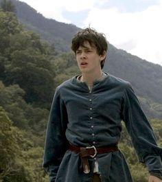 Edmund Narnia, Narnia Cast, Narnia 3, Susan Pevensie, Lucy Pevensie, Edmund Pevensie, Skandar Keynes, People Make Mistakes, Prince Caspian