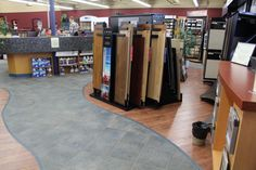Nufloors Grande Prairie-We promise to be your flooring solution.  We understand that you have needs and expectations, and when the job is complete, we want you to love your new floors. 101-12627 100th Street Grande Prairie  www.nufloorsgrandeprairie.ca Floors, Street, Home Tiles, Flats, Roads