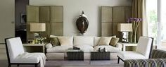 Image result for coco chanel apartment