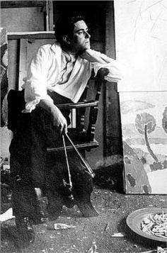 Francis Picabia  Born: 22 January 1879; Paris, France  Died: 30 November 1953; Paris, France  Field: painting  Nationality: French  Art Movement: Dada, Surrealism  School or Group: École de Paris, Section d'Or (Puteaux Group)