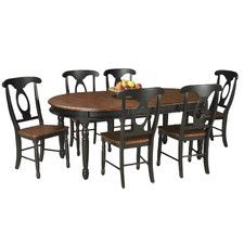 Kitchen and Dining Tables | Wayfair