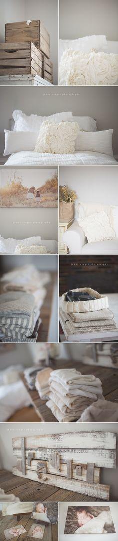 newborn photographer franklin tn   studio tour - Jenny Cruger Photography   Nashville Newborn Photographer   Babies   Maternity   Families  ...