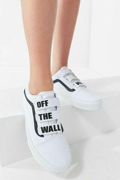 sale retailer 8e735 7c0b1 Sock Shoes, Vans Shoes, Shoes Sneakers, Shoes Heels, Shoe Boots, High