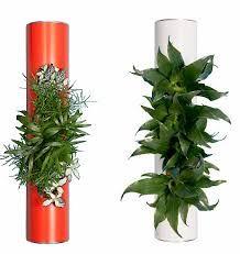 Vertikale Gärten Selber Machen bildergebnis für vertikale gärten selber machen kreatives