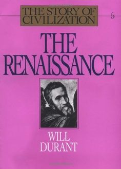 The Renaissance (The