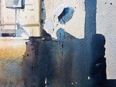 Jpg, Painting, Painting Art, Paintings, Drawings