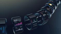 A prima vista Neptune Duo potrebbe sembrare solo uno smartwatch, ma in realtà non lo è. O meglio non solo.Ma andiamo con calma. Forse vi ricorderete di Ne