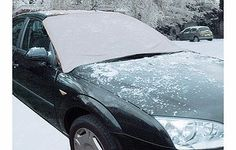 Magnetic Windscreen Cover, Large (2) SAVE £6 This magnetic windscreen cover will keep your windscreen clear of frost, ice and snow in winter, and shield your car from the sun in summer. Made of lightweight fabric, it has magnets sewn into each c http://www.comparestoreprices.co.uk/other-products/magnetic-windscreen-cover-large-2-save-£6.asp
