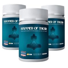 Hammer of Thor multi formula is the best way to the treatment for major sexual problem such as (Low sexual desire, low self esteem, less than ideal erection size, premature ejaculation, low endurance ). Hammer of Thor Price in Pakistan : 4000 PKR Buy Original hammer of Thor in pakistan available in stock Contact Us 24 Hours Hotline Call or SMS 0333-1619220   0300-7986016