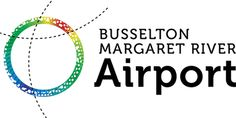 Transport Options - Busselton Margaret River Airport