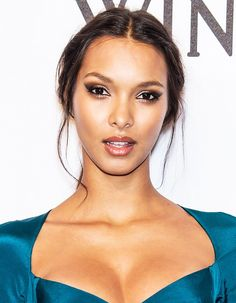 https://i.pinimg.com/236x/2d/41/a8/2d41a87d3279c89d71f08a58515a0f1e--beauty-secrets-celebrity-model-beauty-tips.jpg