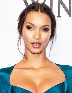 From Alessandra to Gisele: Brazilian Models' Best Beauty Tips via @ByrdieBeauty