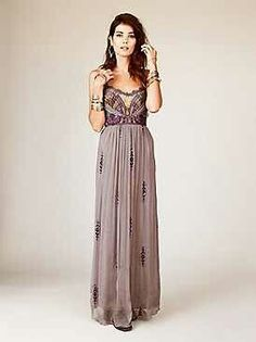 Artemis Dress from Free People