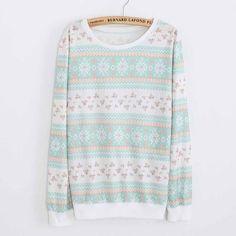 2016 New Hoody Casual women hoodies Fashion – Gifts Leads