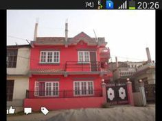 House for sale in kathmandu