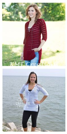 The Avery Tunic in Adult Sizes: XS, S, M, L, XL, 2XL, and 3XL