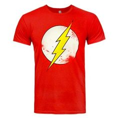 The Sheldon Cooper Retro T-Shirt Look • Halloweentopia