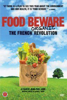 Amazon.com: Food Beware: Edouard Chaulet, Abbe Jean Saint-Pierre, Johan Ozil, Jean-Paul Jaud: Amazon Instant Video