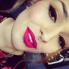 Lora Arellano @lora_arellano Instagram photos   Websta