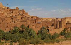 Χίλιες και μία νύχτες στο Μαρόκο! Monument Valley, Mount Rushmore, Mountains, Nature, Travel, Naturaleza, Viajes, Destinations, Traveling
