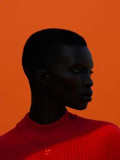 "theleoisallinthemind: ""Bright Things Ahead Photographer: Julia Noni """