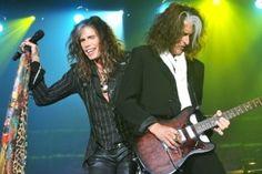 Aerosmith guitarist Joe Perry writes book about wild times with Steven Tyler Best Guitarist, Steven Tyler Aerosmith, Who Do You Love, Jeff Beck, Buddy Holly, Joe Perry, Van Halen, Keith Richards